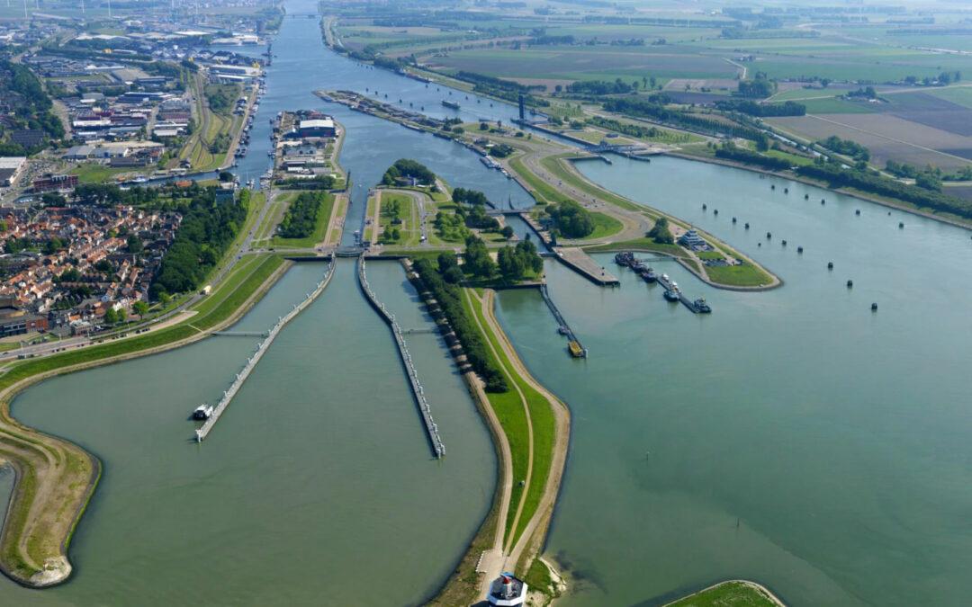 Investeren in vastgoed in Nederland: Terneuzen de meest interessante regio?
