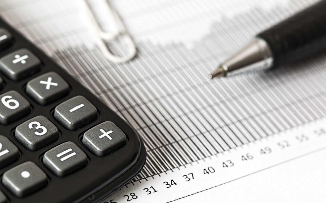 Fiscaliteit bij vastgoedinvestering in het buitenland: hier moet u rekening mee houden.