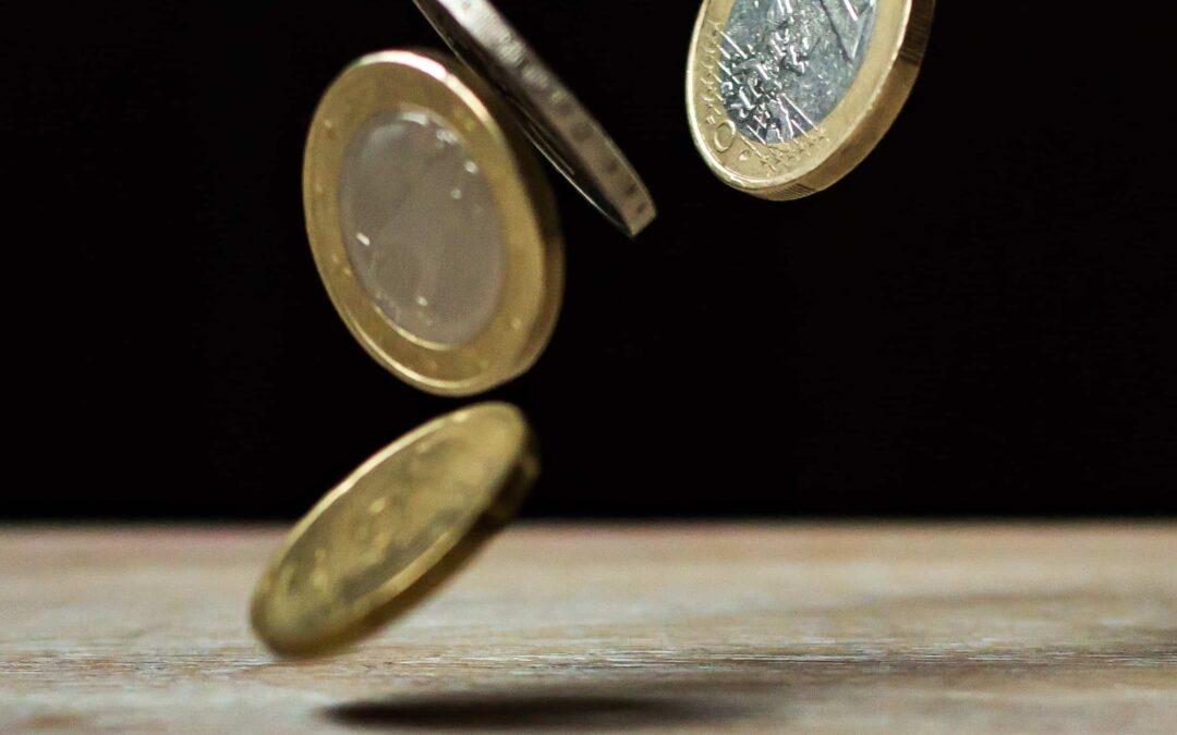 Huurlanden: daarom zijn Nederland en Duitsland zo geschikt voor uw vastgoedinvestering