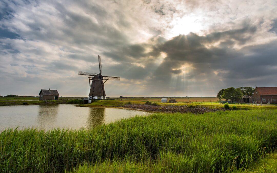 Investeren in vastgoed in Nederland of Duitsland: ook voor u?